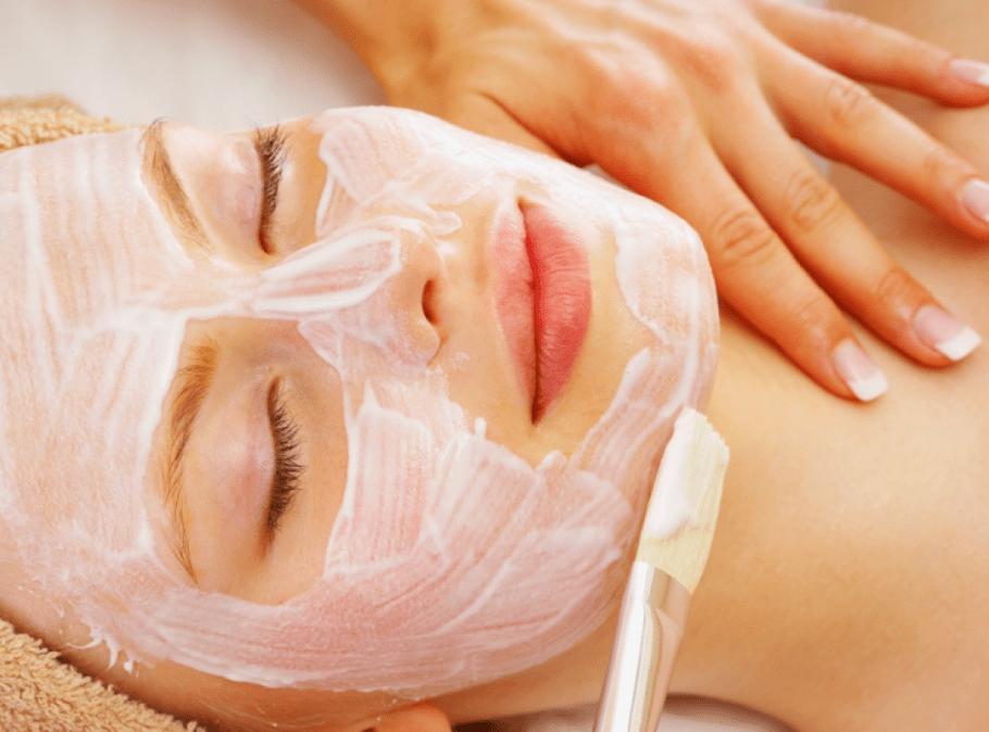 Гликолевый пилинг для лица отзывы косметолога